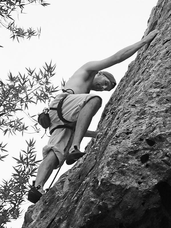 03_10_18 climbing malibu 059.JPG
