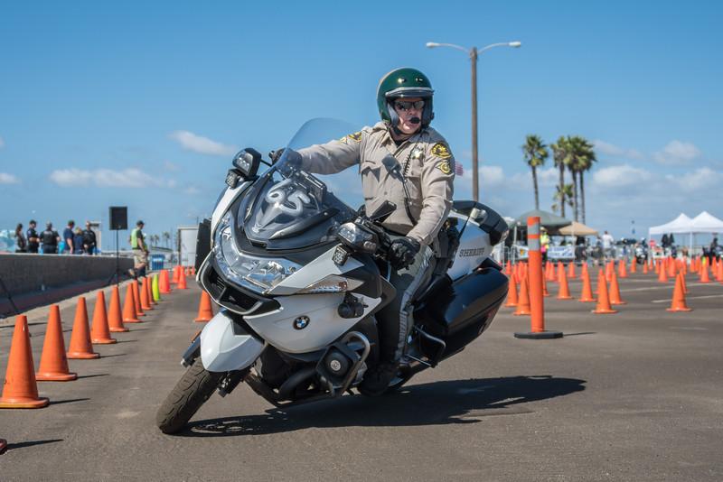 Rider 65-42.jpg