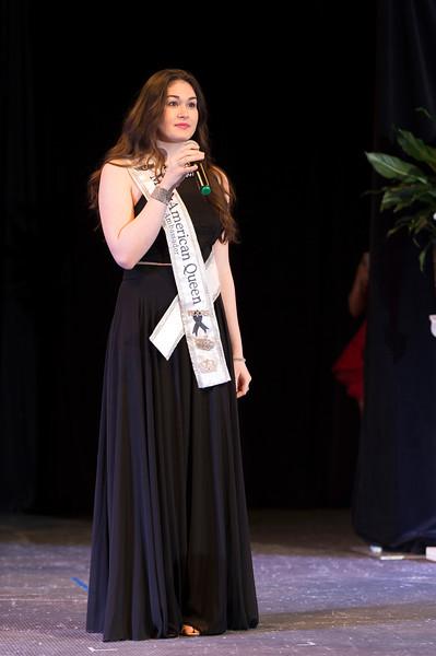 Ms. Pasadena Senior Pageant_2018_041.jpg