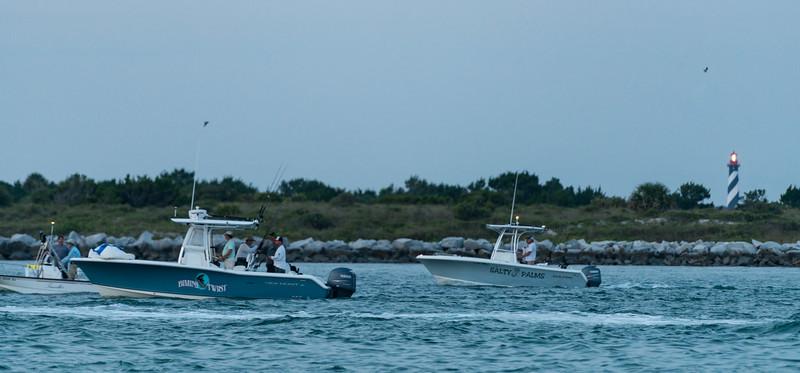 ACGFA Boats-0030.jpg
