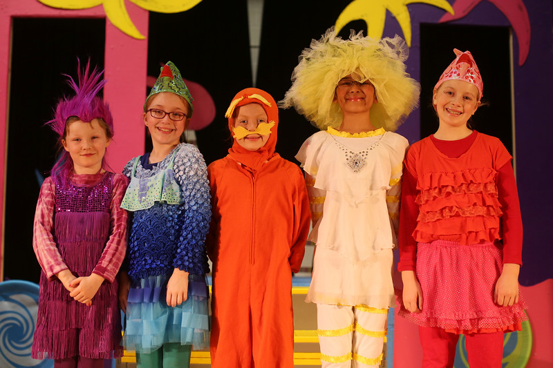 AFTPhotography_2016Seussical400.jpg