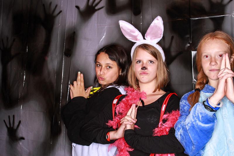 SocialLight Denver - Insane Halloween-287.jpg