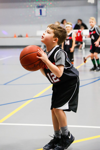 Upward Action Shots K-4th grade (64).jpg