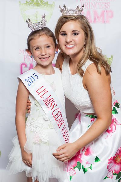Miss_Iowa_20160608_161723.jpg