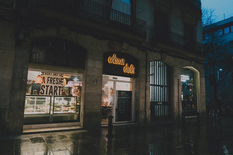 Barcelona-163.jpg
