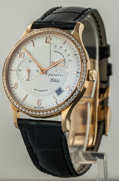 Gold Watch-3324.jpg