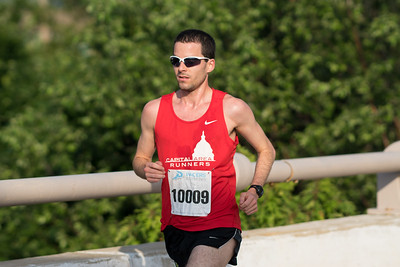 Lawyers Have Heart 10K/5K-2016