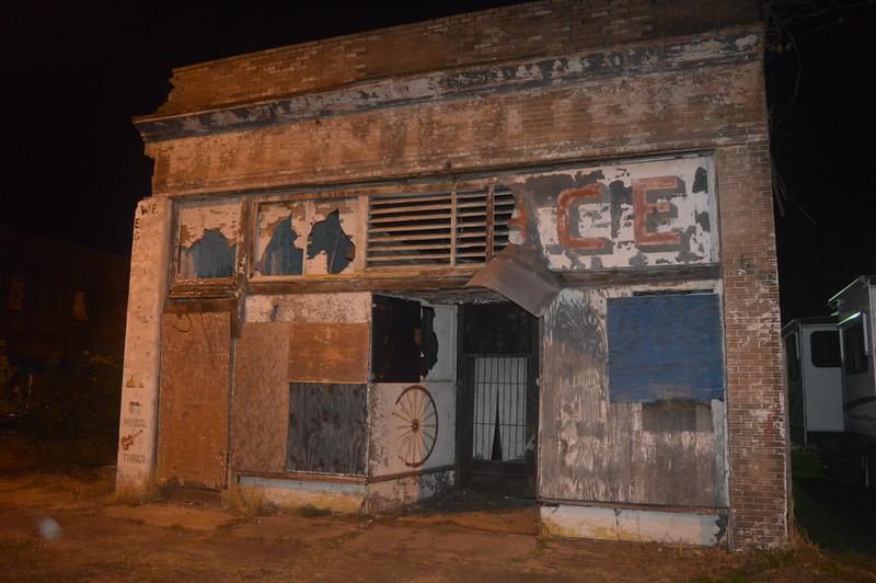 078 Walnut Street.jpg