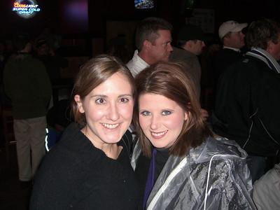 2007 Rockies Playoff Game