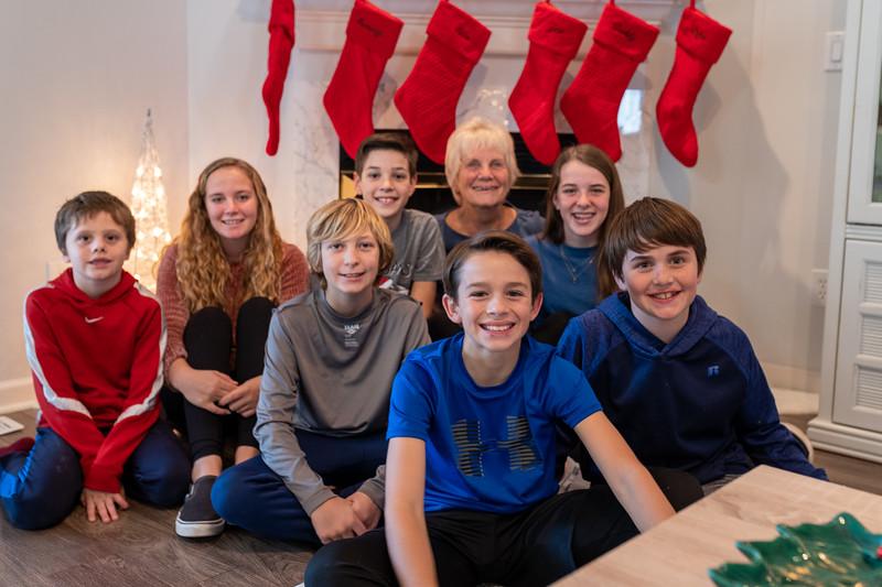 Terri's Christmas Cookes 2019-2.jpg