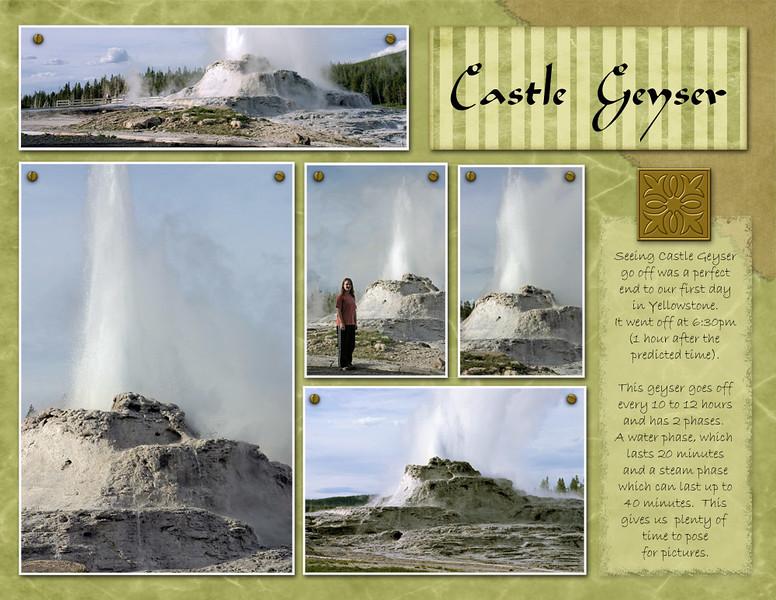 12-Castle-Geyser.jpg