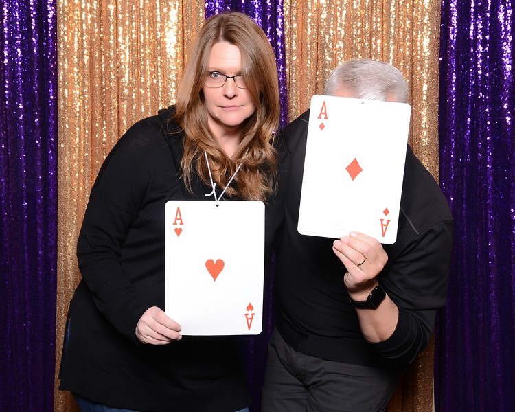 20180222_MoPoSo_Sumner_Photobooth_2018GradNightAuction-111.jpg