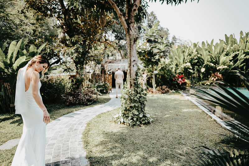 Hoi An Wedding - Intimate Wedding of Angela & Joey captured by Vietnam Destination Wedding Photographers Hipster Wedding-8024.jpg