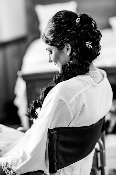 KaylaDusten-Wedding-0011.jpg
