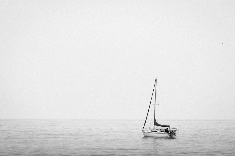 Sailboat CDM.jpg