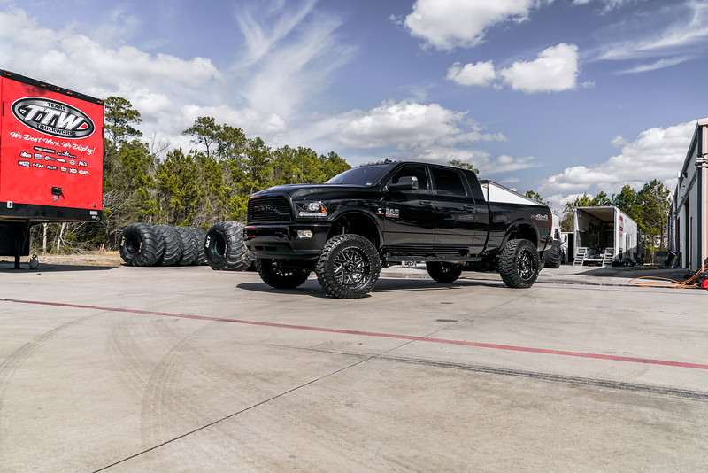@TexasTruckWorks 2018 Dodge Ram 2500 22x12 CHOPPER-20190128-203.jpg