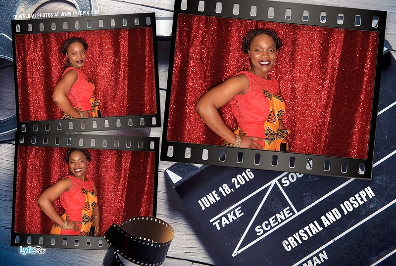 wedding-md-photo-booth-095326.jpg