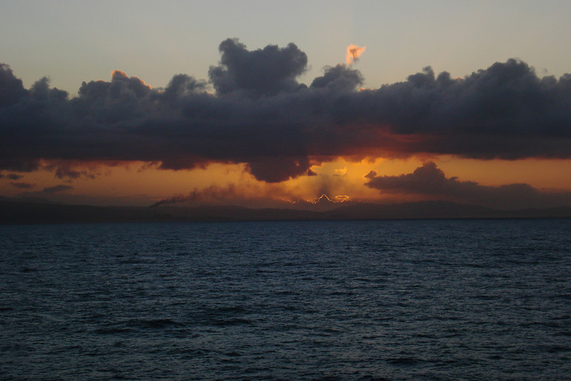 Silver Lining Sunset.jpg