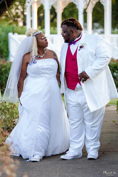 Latandra & Jim Wedding-203.jpg