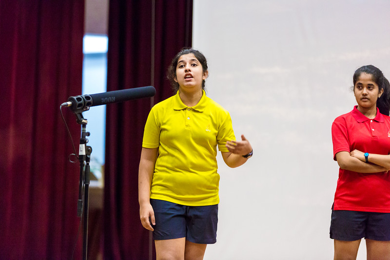 VividSnaps-International-Science-Drama-Competition-259.jpg