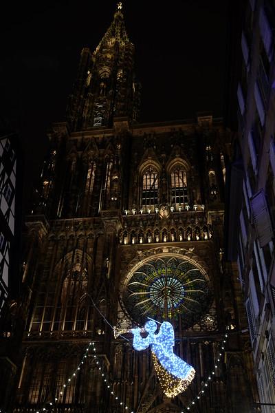 Strasbourg_ChristmasMarket-161125-58.jpg