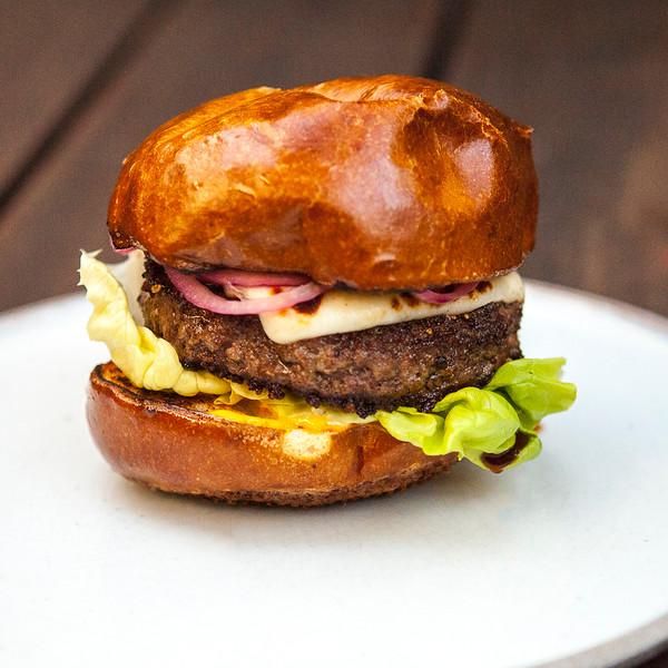 burger4.jpg