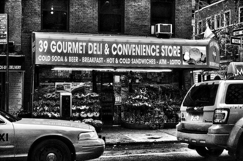 New York Day1 11-23-2011 6.JPG