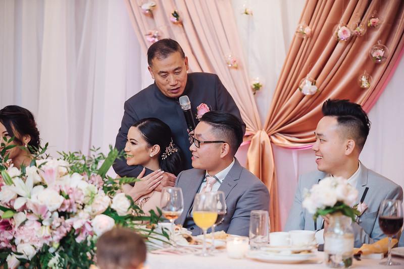 2018-09-15 Dorcas & Dennis Wedding Web-1326.jpg