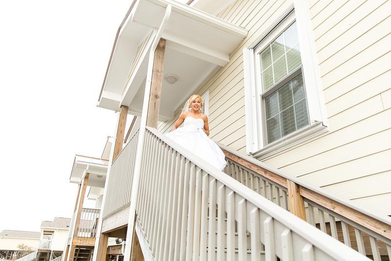 wedding-photography-211.jpg