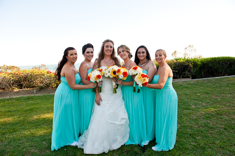 Family and Wedding Party-20.JPG