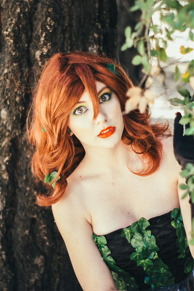 Donegee Media Cosplay Ivy and Alice-57.jpg