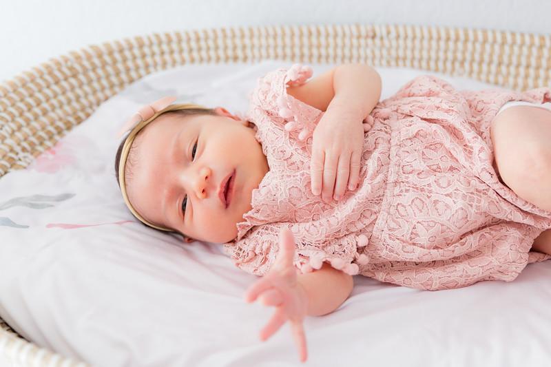 Mila Newborn-28.jpg
