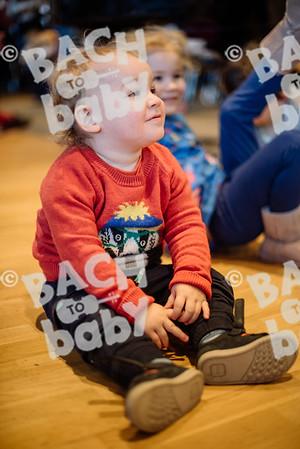 © Bach to Baby 2018_Alejandro Tamagno_Putney_2018-02-15 019.jpg
