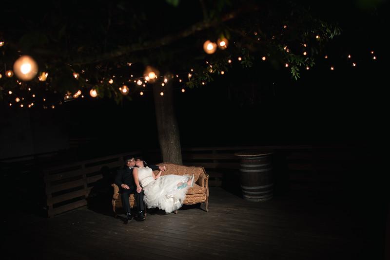 Kaitlin_and_Linden_Wedding_Reception-224.jpg