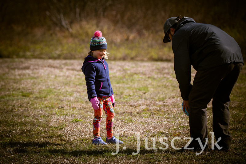 Jusczyk2021-8167.jpg