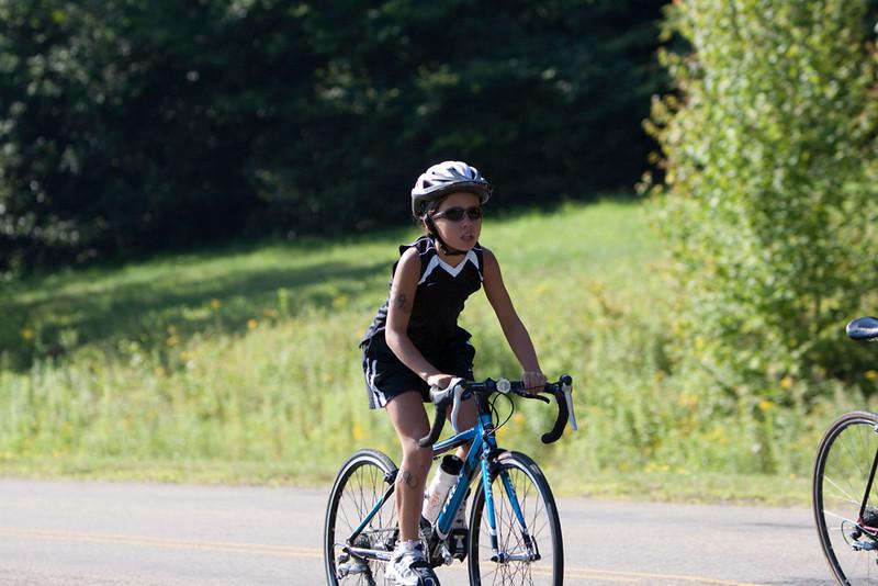 Willow Creek Triathlon_080209_SM_160.jpg