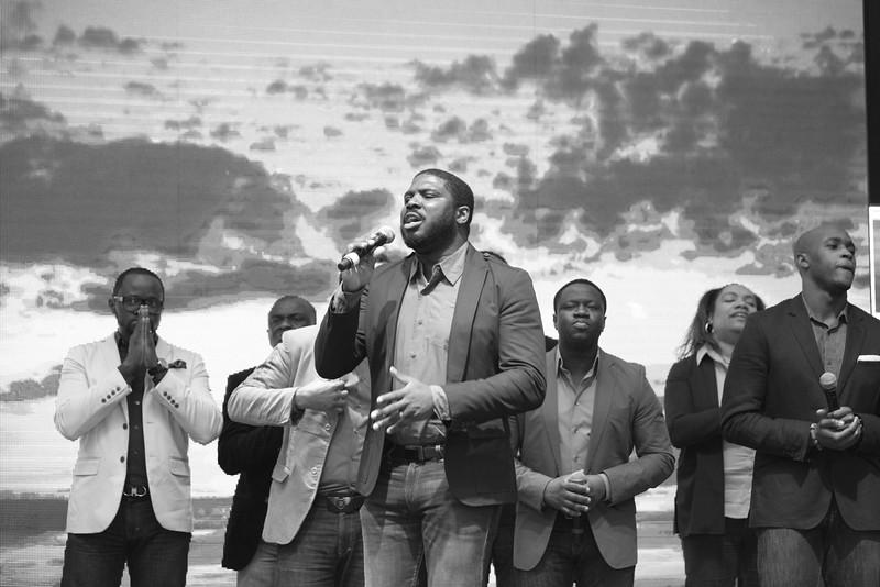 Prayer Praise Worship 055.jpg