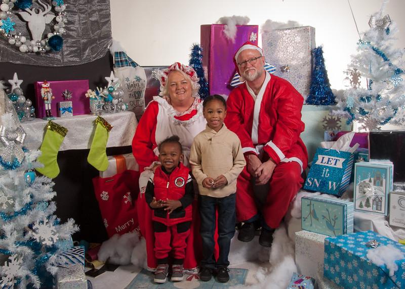 Santa Photos 20170111.jpg