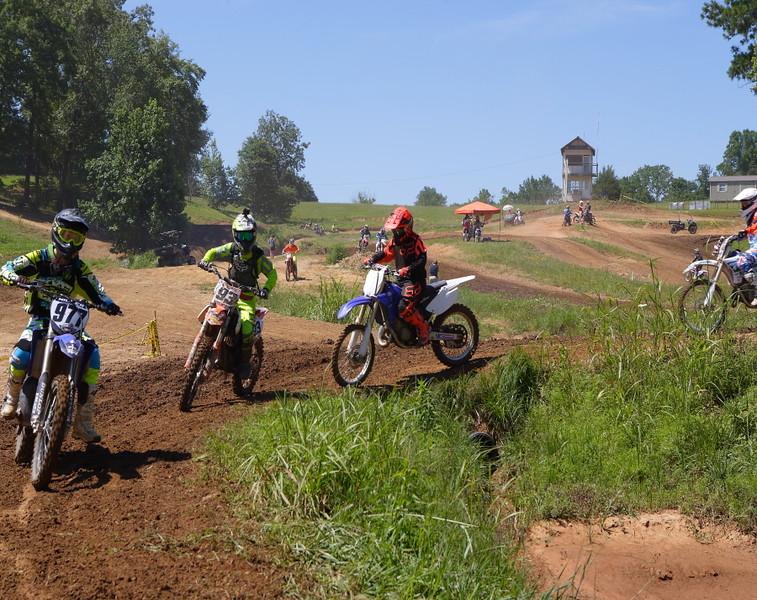 FCA Motocross camp 20171291day3.JPG