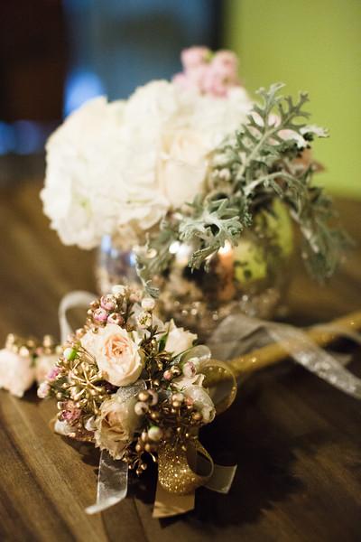 Torres Wedding _Ceremony (2).jpg