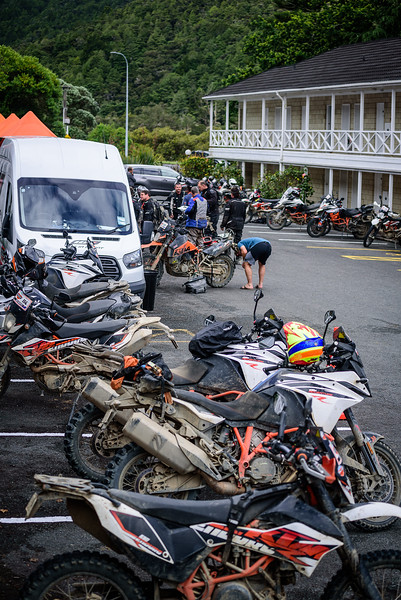 2018 KTM New Zealand Adventure Rallye - Northland (476).jpg