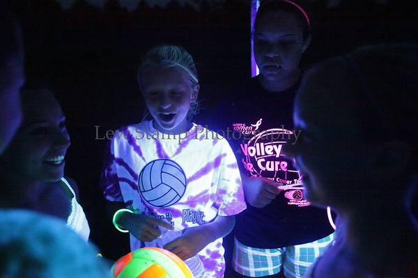 BlackLight_Jackson 028.JPG