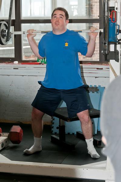 Training Day 1-21-2012_ERF2019.jpg
