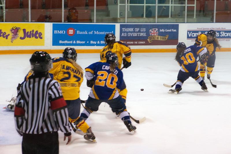 20130310 QWHockeyvsUBC 505.jpg