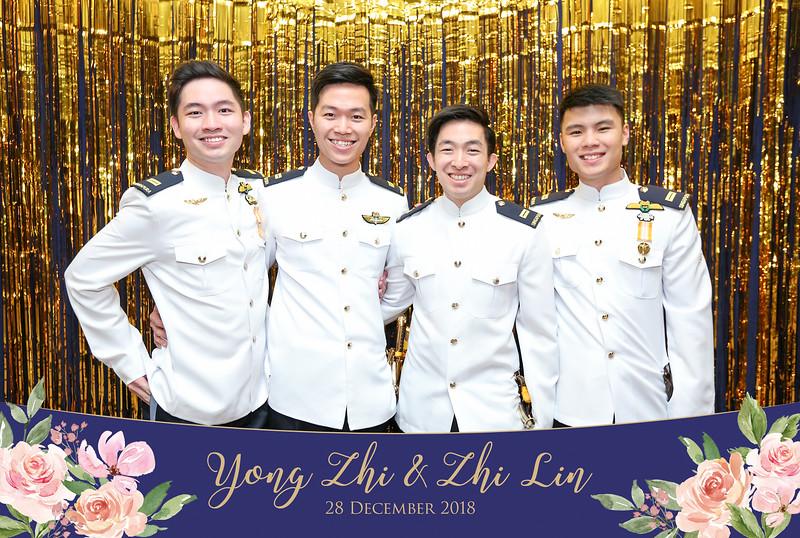 Amperian-Wedding-of-Yong-Zhi-&-Zhi-Lin-27987.JPG