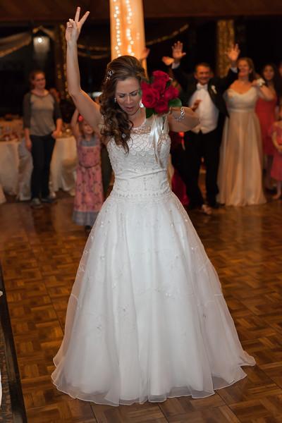 Houston Wedding Photography ~ Janislene and Floyd-1200-3.jpg