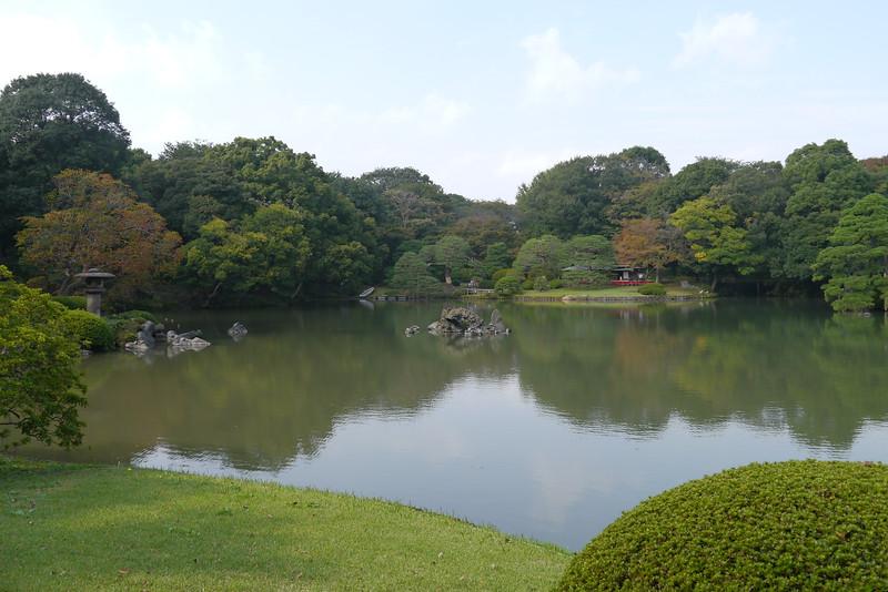 06-Japan2011_2030.JPG