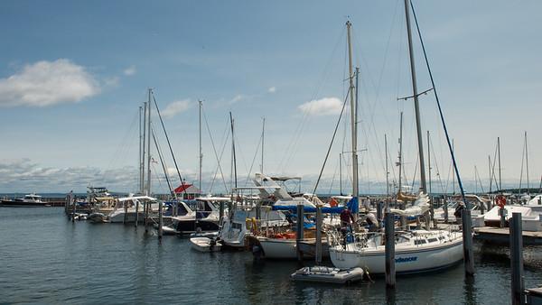 2014-08-02 Leland Fishtown