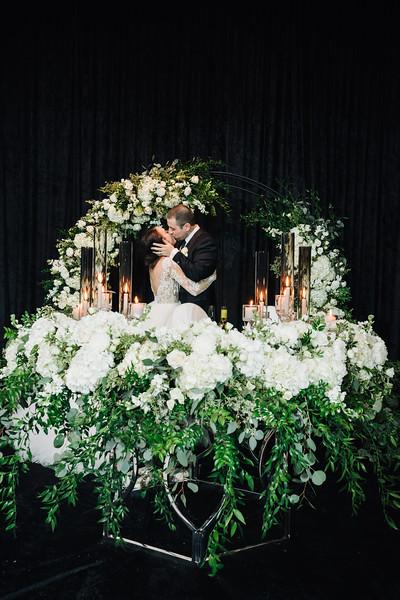 2018-10-20 Megan & Joshua Wedding-939.jpg