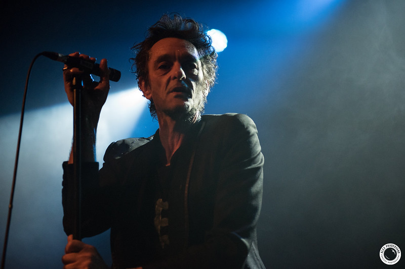 Pilot On Mars - Lausanne 2017 06 (Photo By Alex Pradervand Daily Rock).jpg
